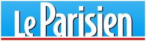 logo_le-parisien