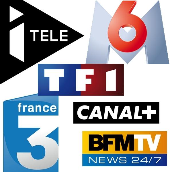 pluie-de-medias-tv-la-parisienne