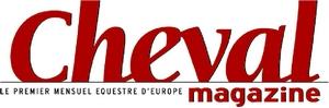 logo_cheval-magazine