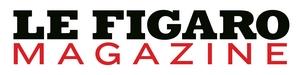 logo_figaro-magazine