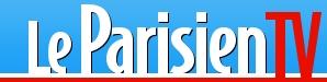 logo_parisien-tv