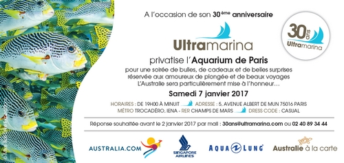 invitation-presse-ultramarina
